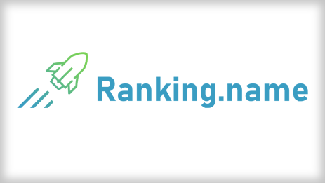 Ranking.name logo