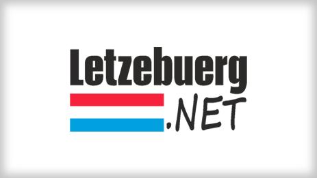 Letzebuerg.net logo