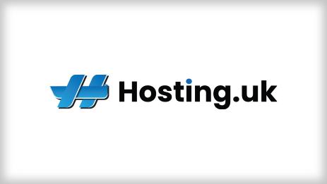 HostingUK logo_ZW
